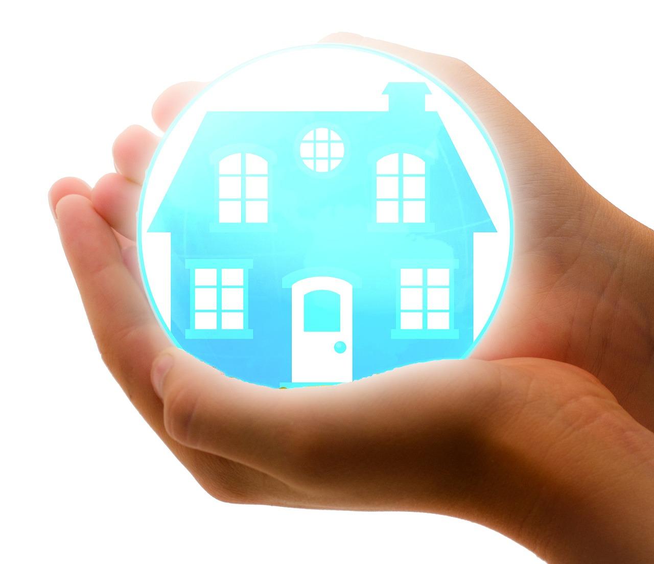 Assurance habitation 10
