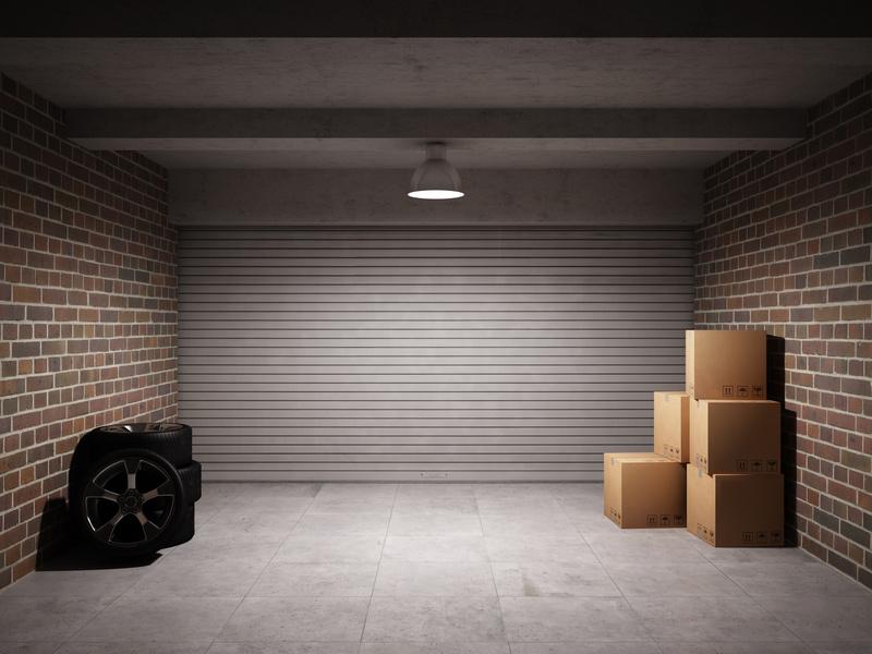 Box en briques