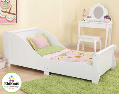 Chambre enfant