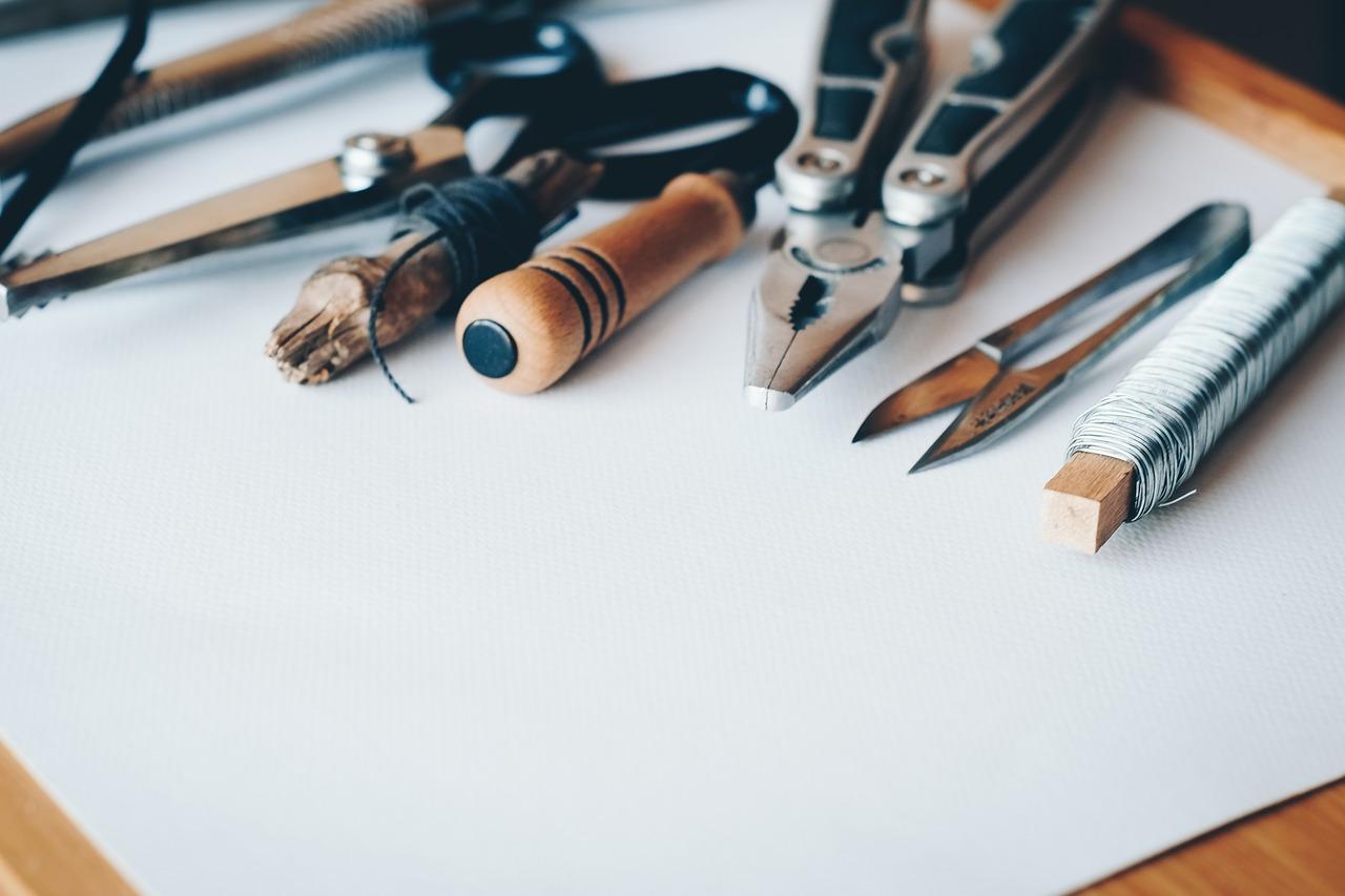 Chercher un artisan