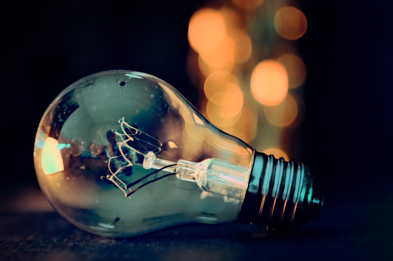 Choisir son ampoule