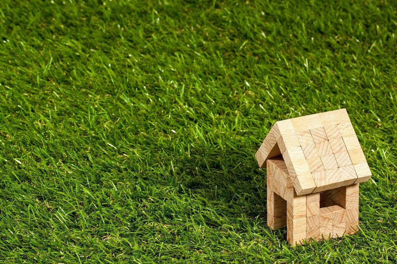 comment réussir une première acquisition immobilière
