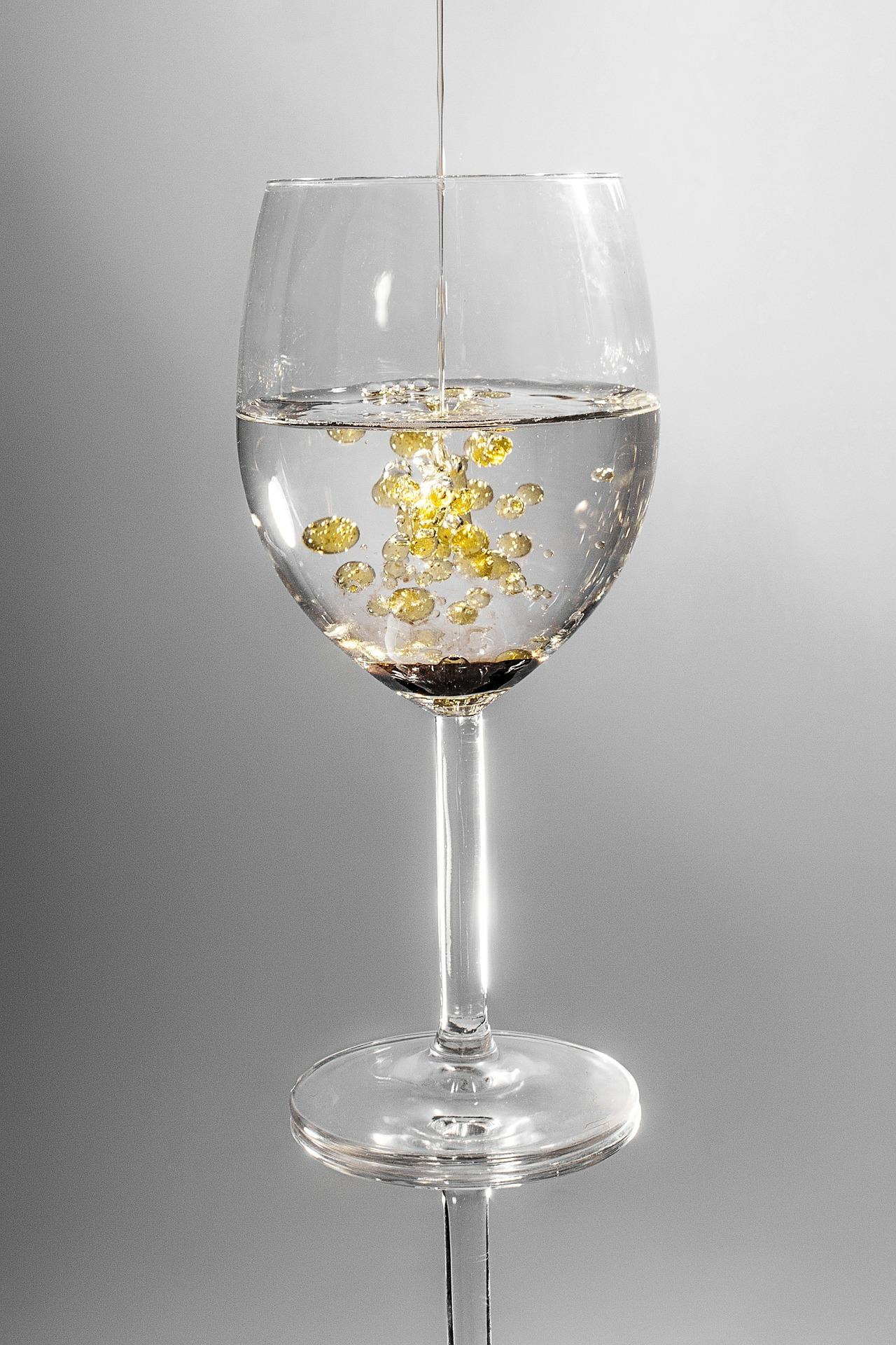 conseils pour choisir le verre