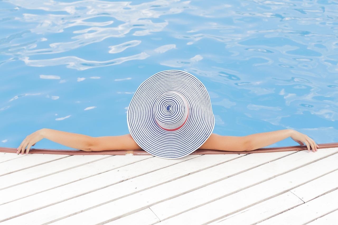 conseils pour piscines