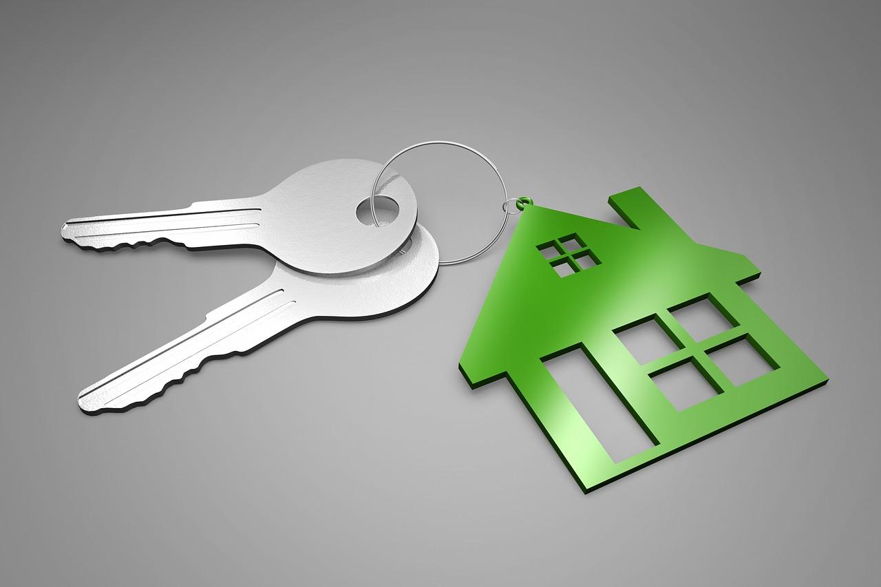 conseils pour vendre ma maison