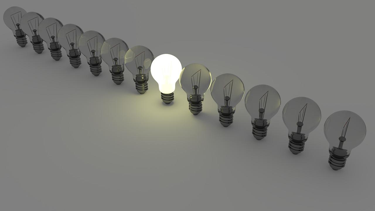 facture énergétique