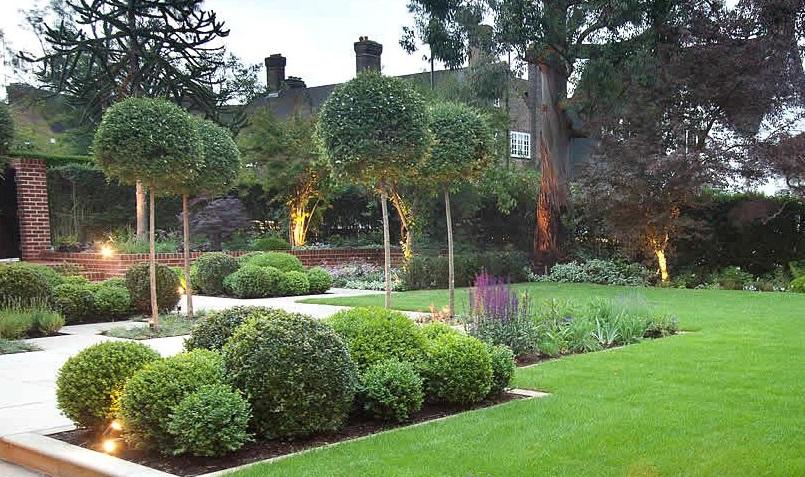 jardin du futur