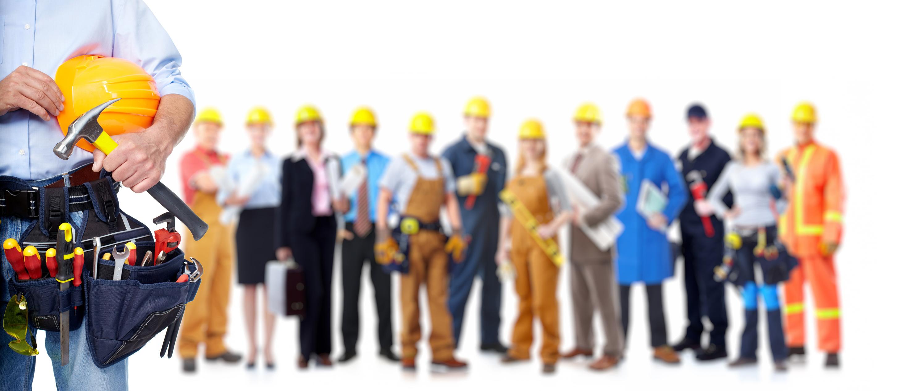 ouvriers assurance decennale