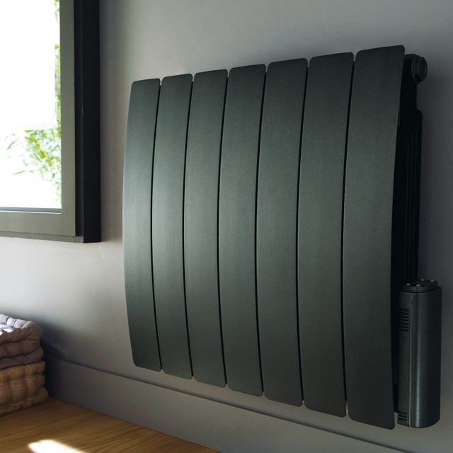 radiateur maison il nuy a rien de plus agrable que duavoir une temprature ambiante idale dans. Black Bedroom Furniture Sets. Home Design Ideas